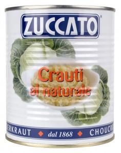 crauti-al-naturale-850-ml-latta