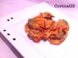 Fiori di zucca in pastella-Ricetta base fiori di zucca fritti-CorinaGS