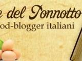 Le ricette del Tonnoto|Gara tra i food-blogger|Io ci sono|CorinaGS