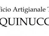 Salumificio Artigianale Toscano Pasquinucci|CorinaGS