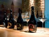 Birra Artigianale Flea qualità ed innovazione|CorinaGS