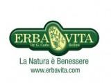 Erba Vita Natura e Benessere|CorinaGS
