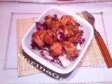 Ali di pollo saporite|Ricetta base ali di pollo|CorinaGS