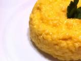 Risotto alla milanese|Ricetta base riso|CorinaGS