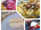 Ristorante Cafe Liberty San Pellegrino Terme Bergamo|CorinaGS