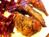 Coniglio speziato al vino|Ricetta base coniglio|CorinaGS