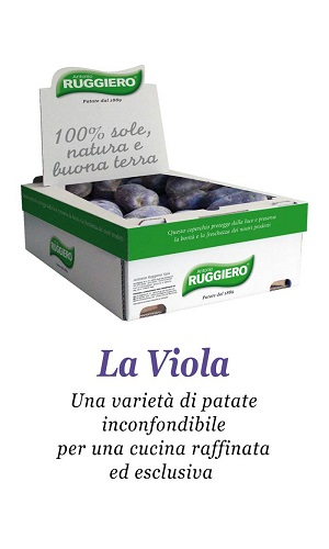 patate viola antonio ruggiero