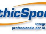 EthicSport Integrazione Sportiva|CorinaGS
