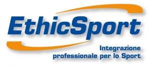EthicSport Integrazione Sportiva CorinaGS