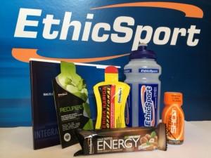 ethicsport prodotti