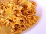 Pasta al pesto di pomodorini secchi|CorinaGS