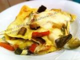 Lasagne vegetariane|Ricetta vegetariana|CorinaGS