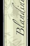 olio blandini