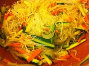 spaghetti soia immagine2