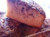 Torta al cioccolato fondente extra Ricetta torta CorinaGS
