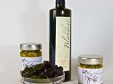 Azienda Agricola Blandini|Olio e conserve bio|CorinaGS