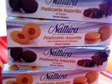 Eurofood Nattura Pasticceria Assortita Senza Glutine|CorinaGS