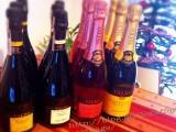 Valdo Spumanti|L'eccellenza per le Feste|CorinaGS