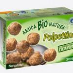 polpette-carne-biologica-amicanatura-12-1