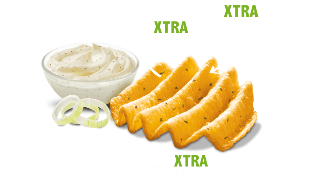 chips_xtra-gusto-sour-cream-and-onion-2279668fc4140376b1efb7dfc564ace6