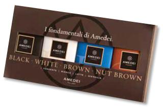idee regalo cioccolato amedei
