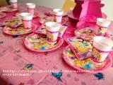 PalaParty Colori per le tue Feste|CorinaGS