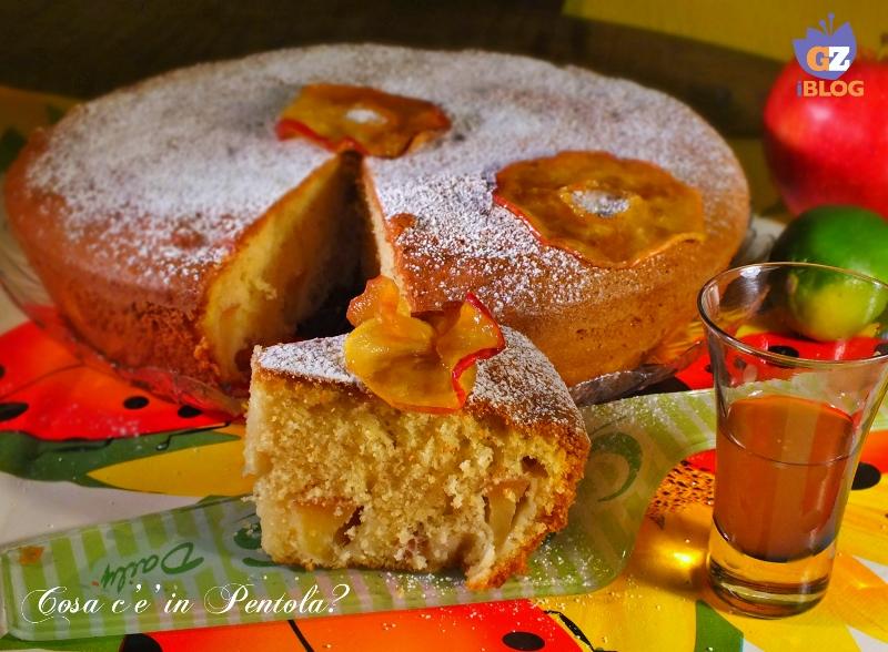 Torta di mele e lime (800x588)