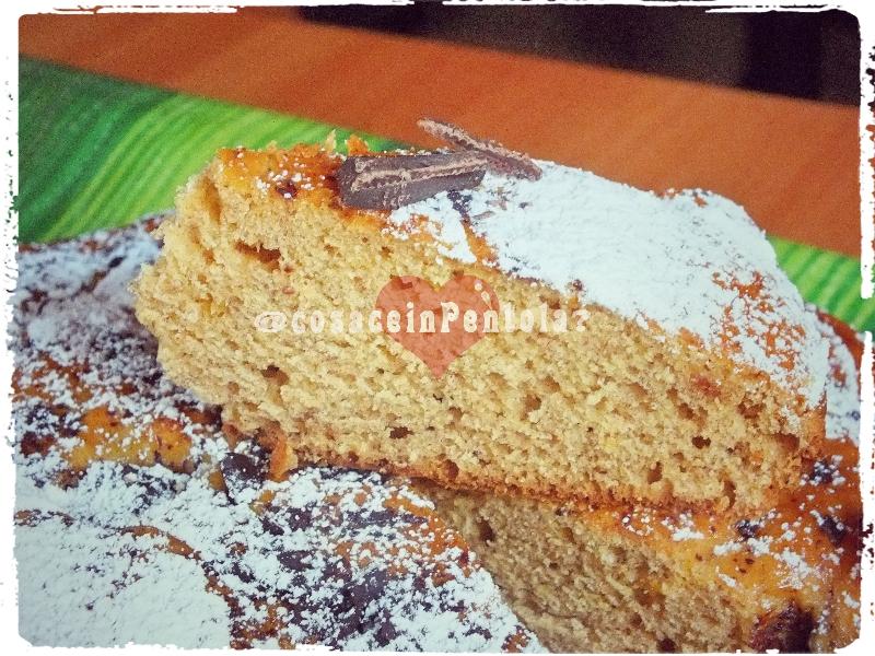fetta torta