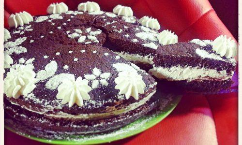 Torta Amica