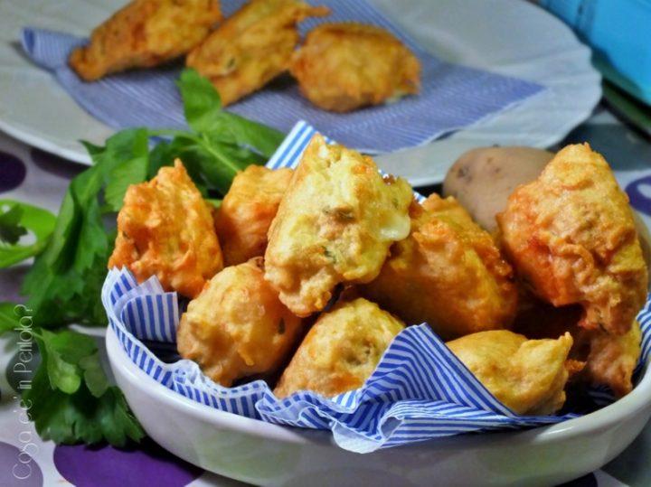 Polpette di patate con cuore filante al formaggio (800x599)
