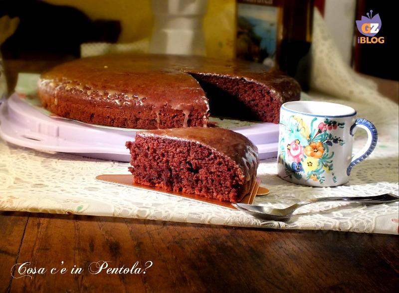 Torta vegana al cacao e caffè (800x588)