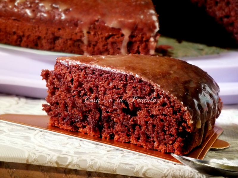 Torta vegana la fetta (800x600)