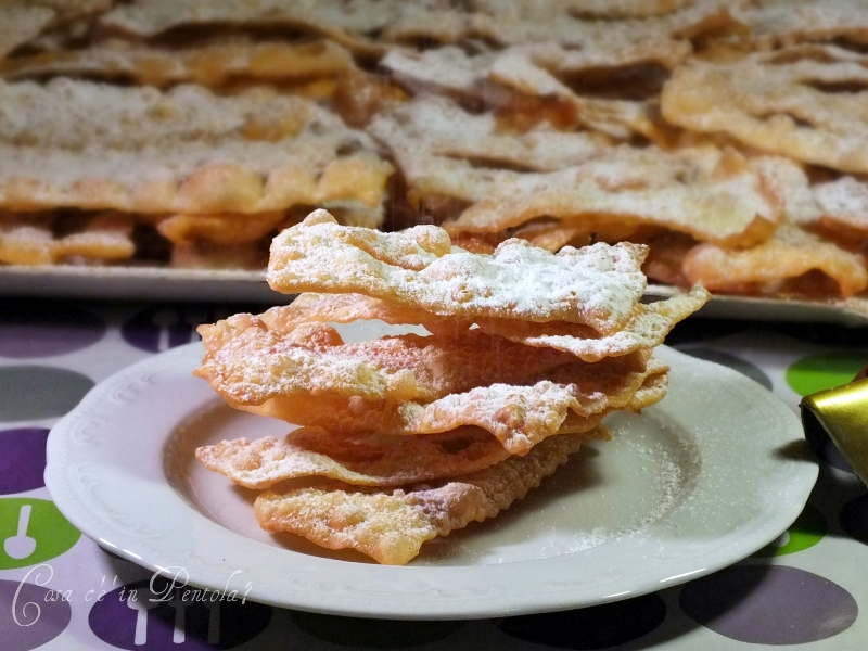 Chiacchiere friabilissime (800x600)