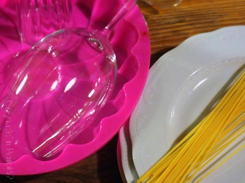 amido per i piatti (800x600)