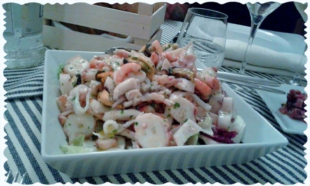 insalata di mare (640x384)