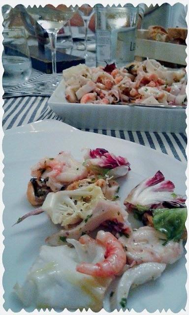 salad (384x640)