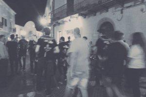 Notte di gusto a Maratea prima edizione