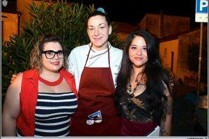 Cucina all'opera, musica e cibo a Maratea
