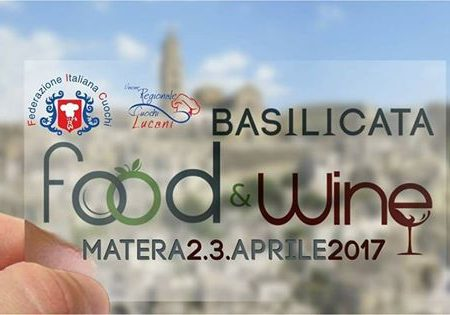 BASILICATA Food & Wine