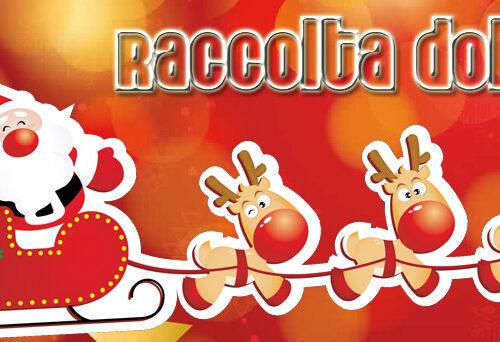 Raccolta ricette dolci per Natale e Capodanno