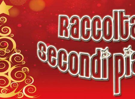 Raccolta ricette secondi piatti per Natale e Capodanno