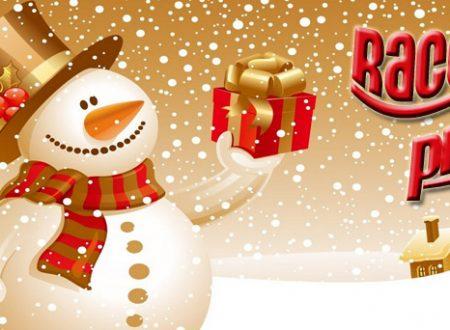 Primi piatti per Natale e Capodanno