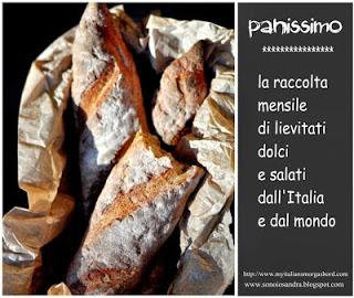 nuovo italia (1)