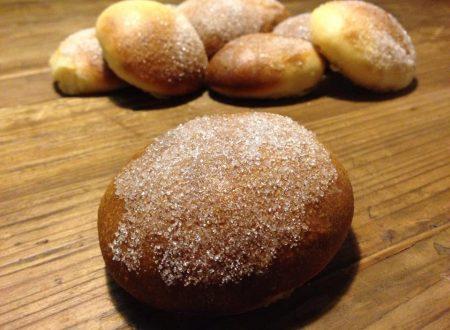 baules au sucre