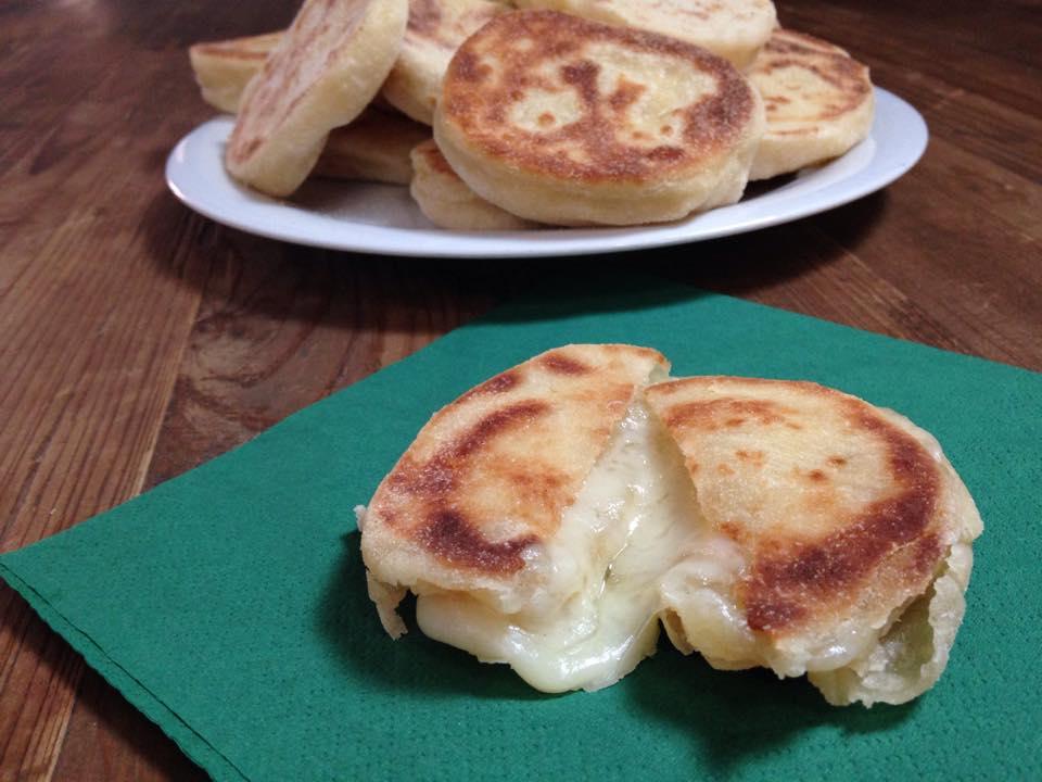 ricette di lievitati senza forno