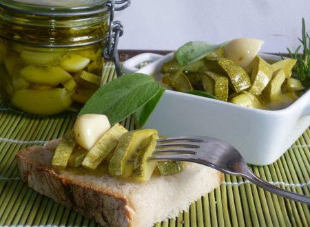 zucchine in cucina curiosità e ricette