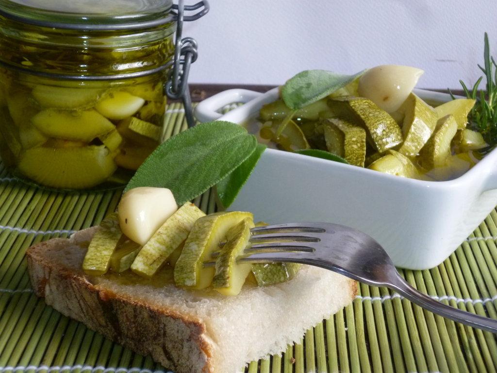 Zucchine in cucina curiosit e ricette creando si impara for In cucina ricette