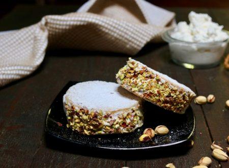 deliziose ai pistacchi