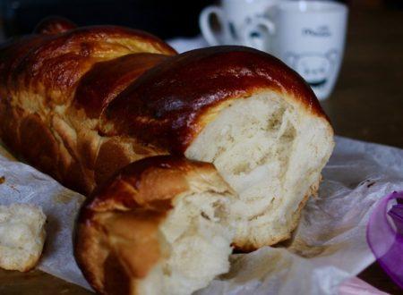 pan di patate