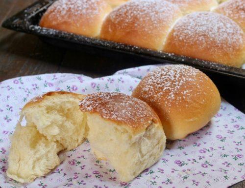 pan di burro